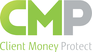 Client Money Protected